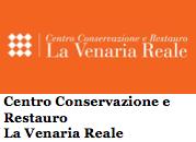 https://www.fondazionesantagata.it/patrimonio-sviluppo-sosteniblita/valutazione/piano-strategico-centro-conservazione-restauro-la-venaria-reale/