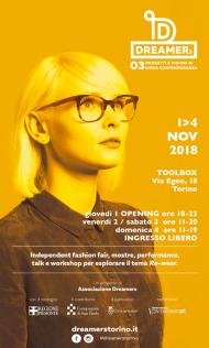 moda e sostenibilità