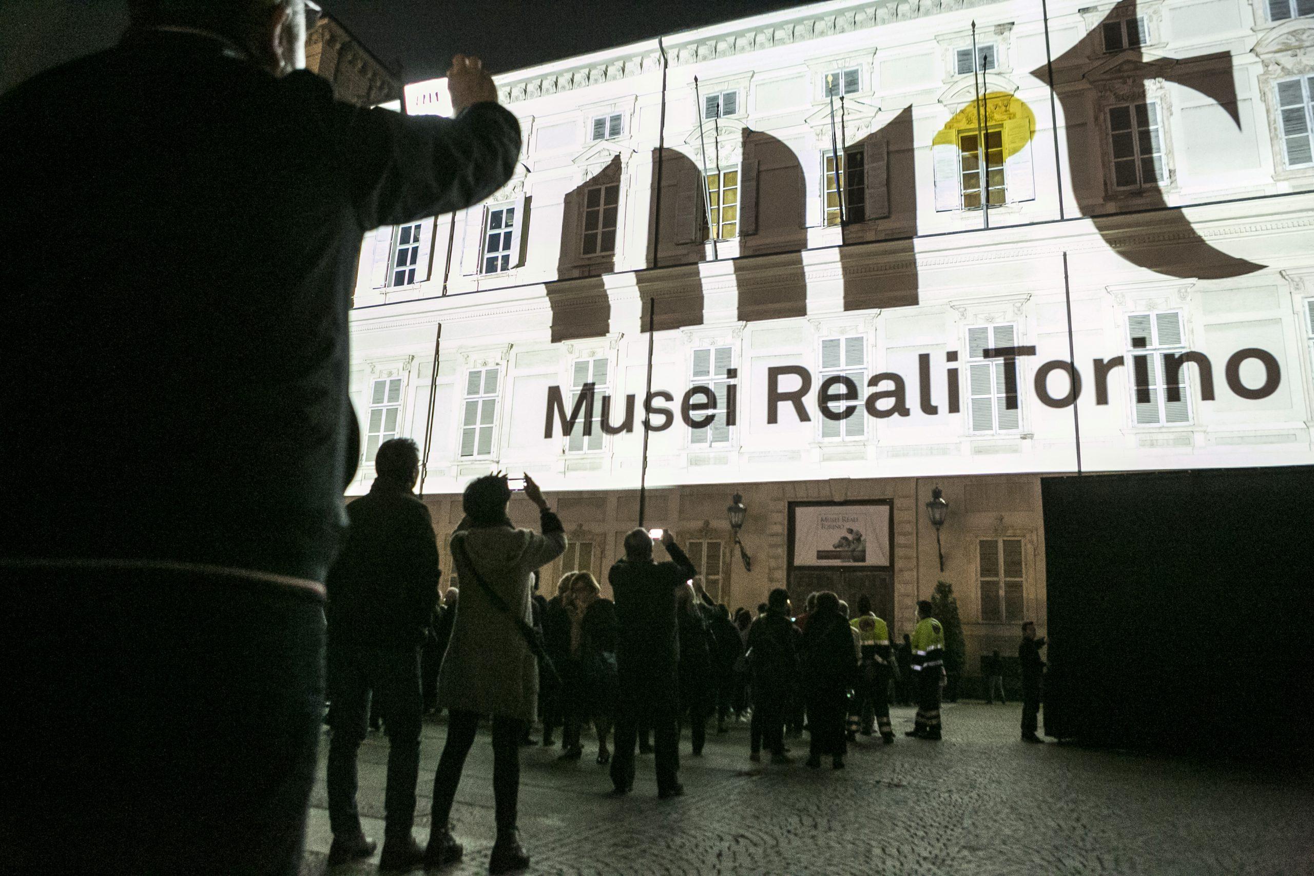 Piano Strategico e Business Plan dei Musei Reali di Torino
