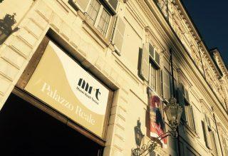 Business plan dei Musei Reali di Torino