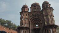 Piano di gestione integrato per i siti Sikh in Pakistan