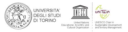 UNESCO CHAIR TORINO