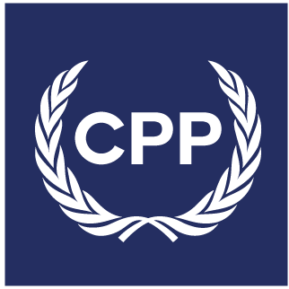Master in Cultural Property Protection in Crisis Response
