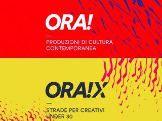 produzione culturale contemporanea